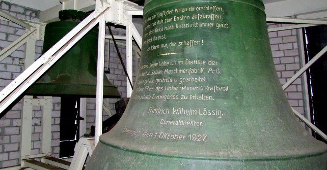 Chemnitzer Turmgeschichten