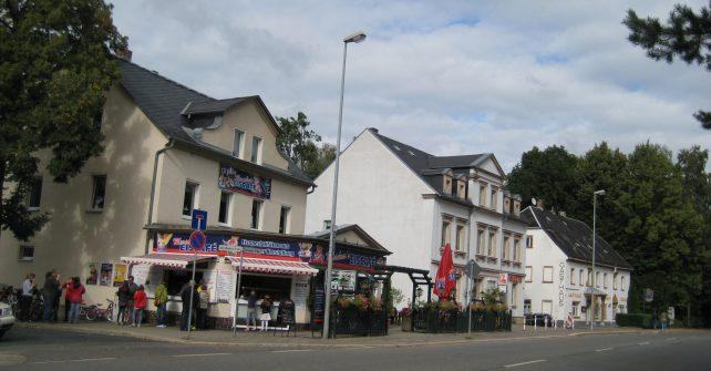 Siegmar