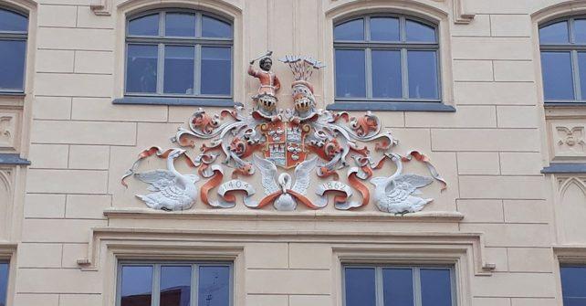 Weiterbildung in Zwickau